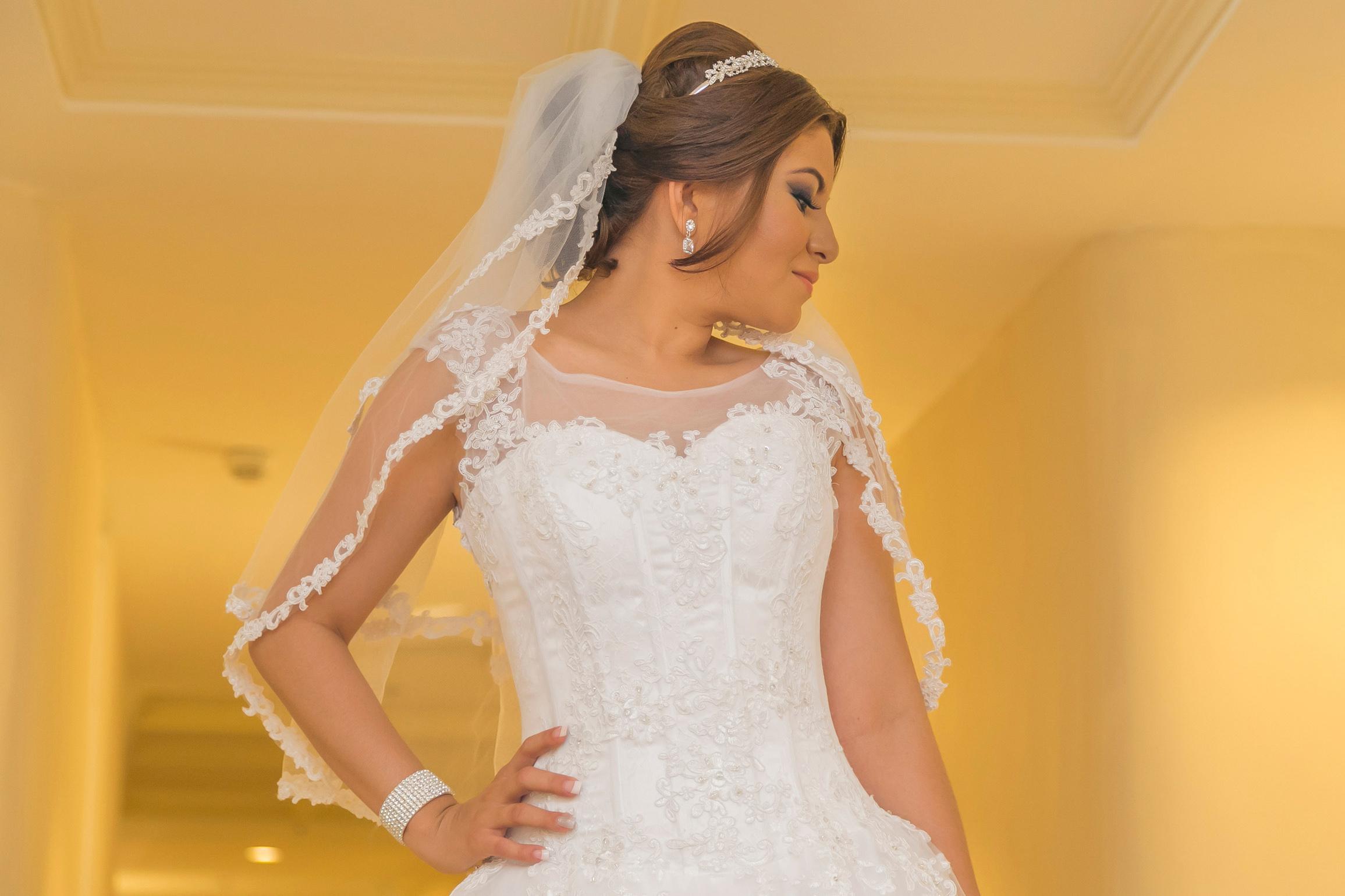 Mike_Mendez_Photography_Wedding_Engagements_17