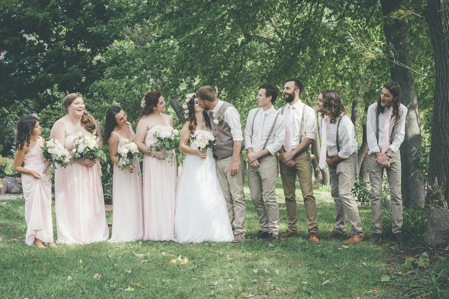 Mike_Mendez_Photography_Wedding_Engagements_5