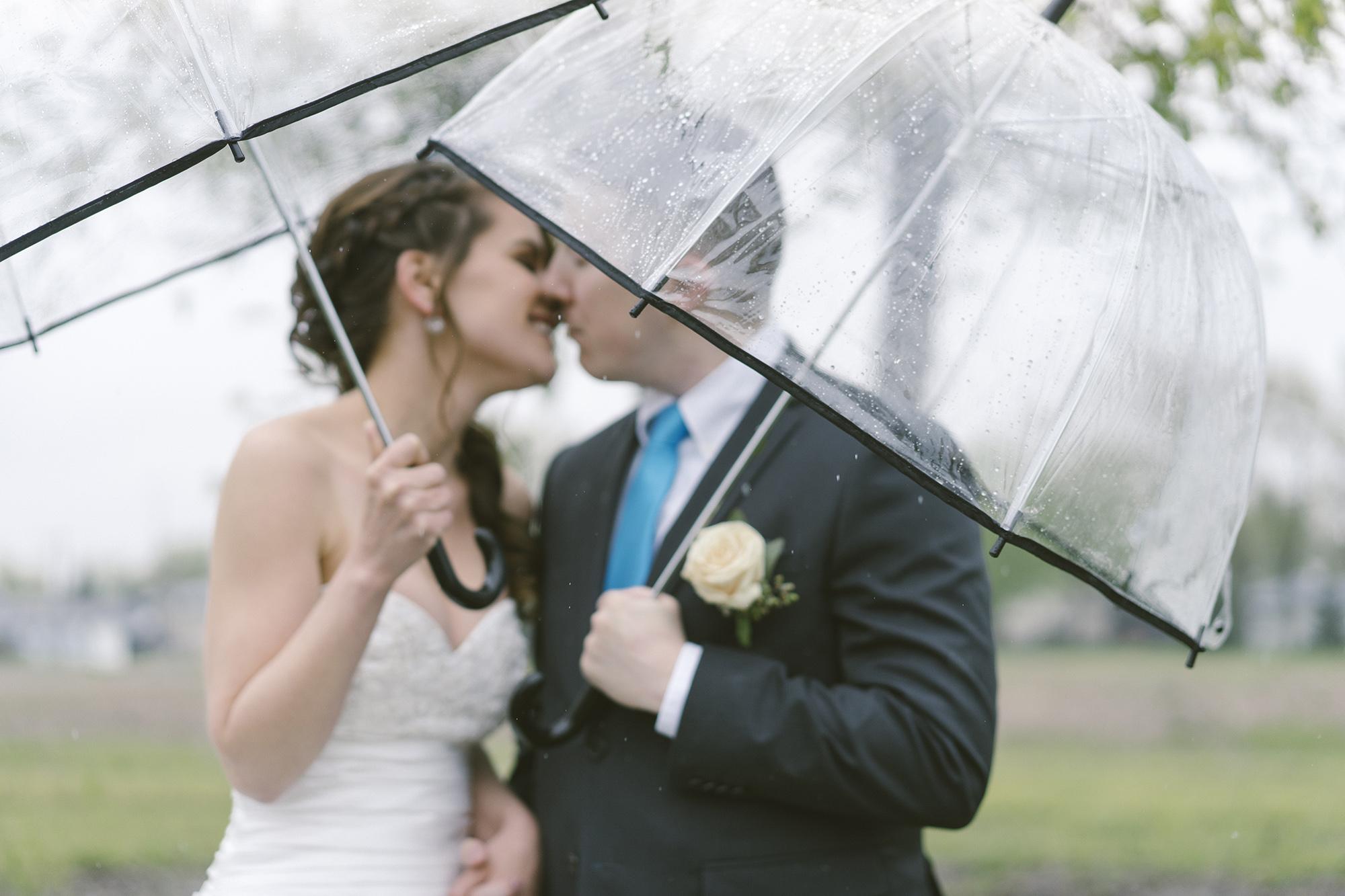 MikeMendez_Wedding_Spring_1