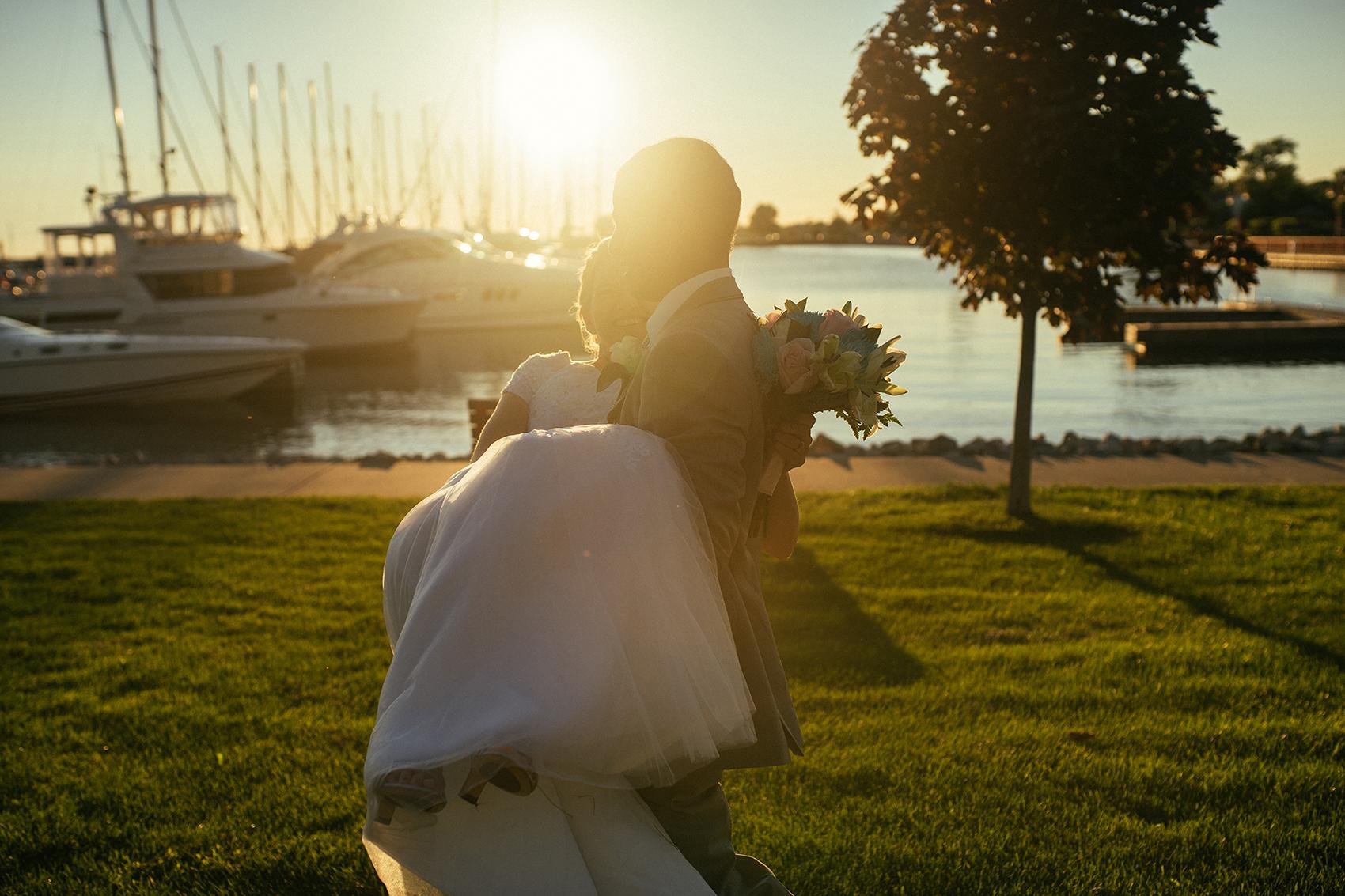 Mike_Mendez_Photography_Wedding_Engagements_8