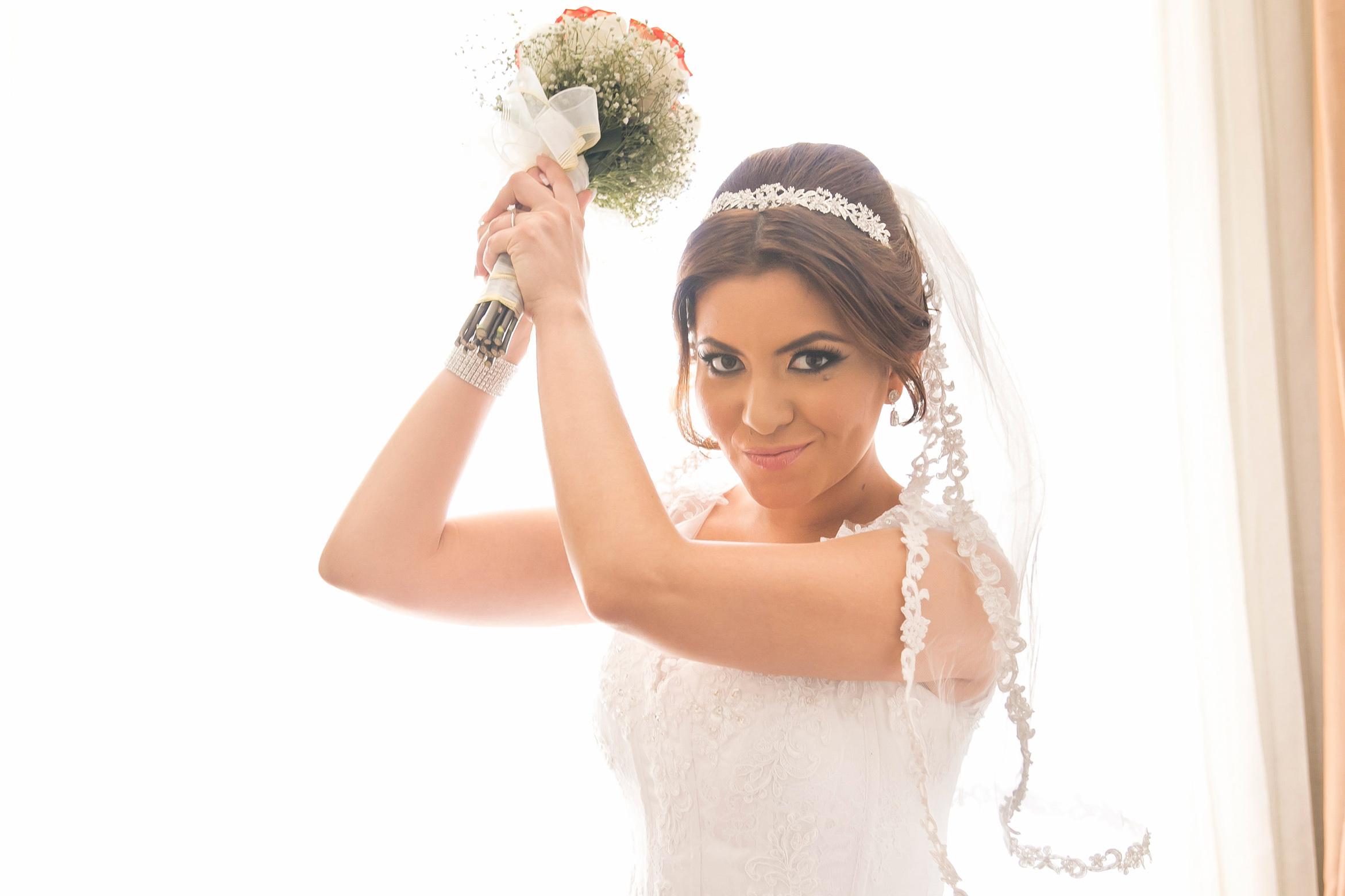 Mike_Mendez_Photography_Wedding_Engagements_16