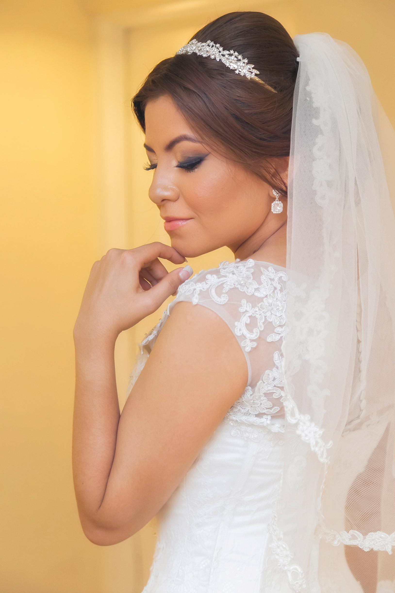 Mike_Mendez_Photography_Wedding_Engagements_15