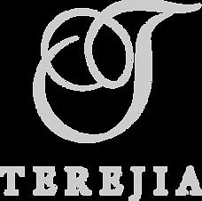TEREJIA_rogo(%E7%B8%A6)_edited.png