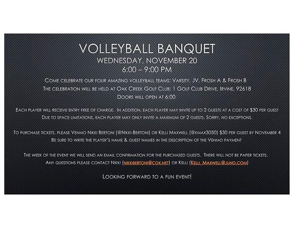 Volleyball Banquet Invitation.jpg