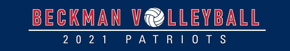 BHS Vball logo 2021.jpg