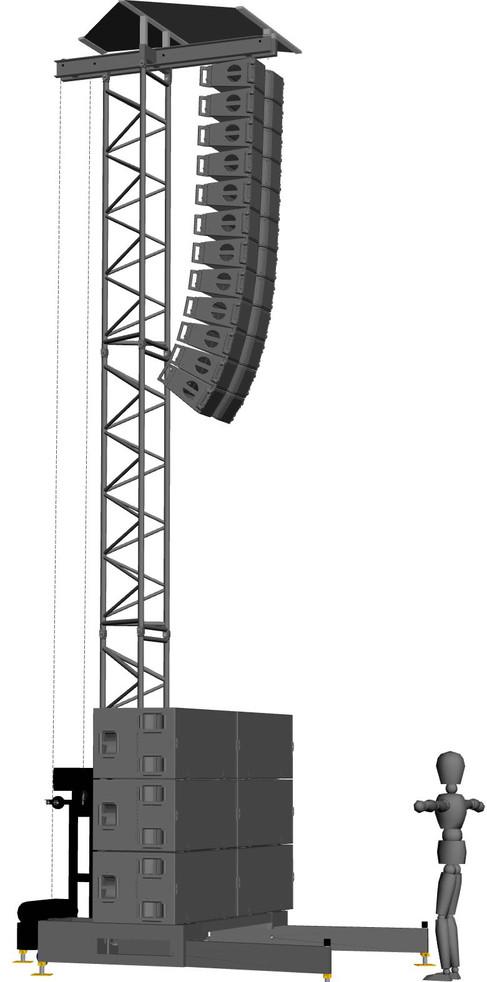 mini_tower.jpg