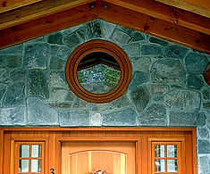 Handcut-Brohmstone-Whistler-House-Quarried
