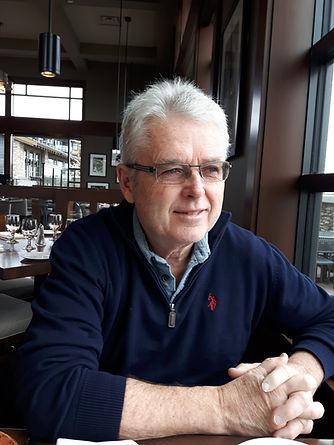 Richard Craig-owner-North West Alliance