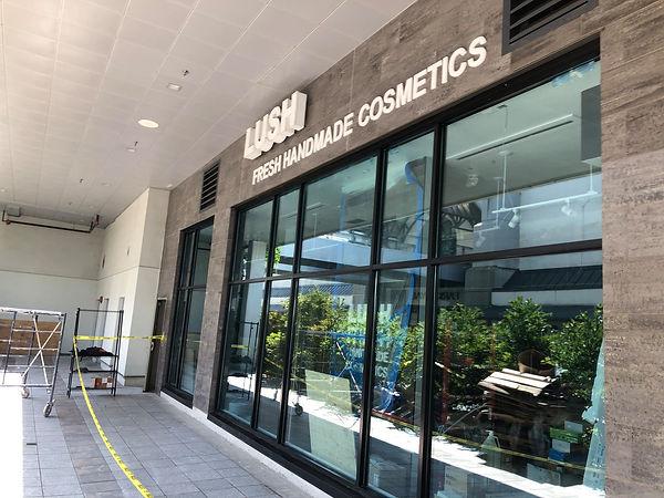 LUSH store photo.jpg