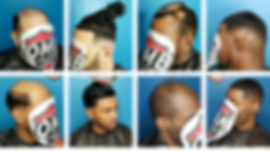 YT Learn Man Weave Banner.png
