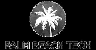 PalmBeachtechSpaceLogo.png