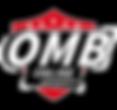 OMB University Logo.png