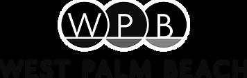 WPB-logo_blk.png