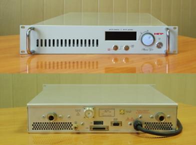 RF generator.png