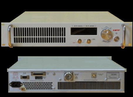 generator_453x333.png