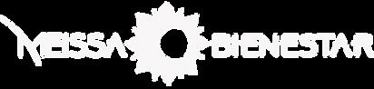 logo meissa web horizontal blanco.png