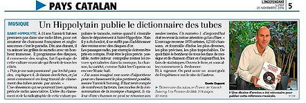 Yannick l independant article mieux.jpg