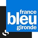 France Bleu Gironde logo.png