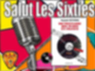 salut les sixties musicfranco dictionnai