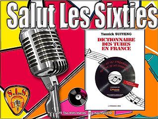 salut les sixties musicfranco dictionnai