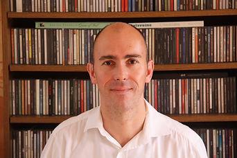 Yannick Suiveng