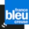 france bleu creuse logo.png