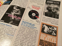Jukebox photo 2.jpg