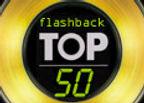 flashback+top+50+logo+mieux.jpg