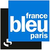 France Bleu Paris logo.png