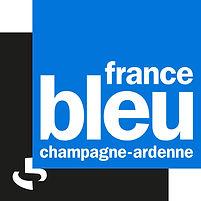logo_francebleu_champagne-ardenne.jpg