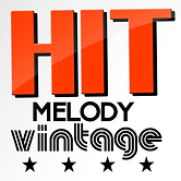 Hit Melody Vintage.png