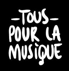Tous pour la musique.png