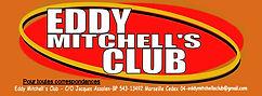 Eddy Mitchell's Club.jpg