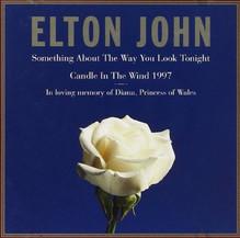 elton john candle in the wind 97.jpg