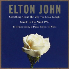 elton john candle in the wind 97.jpg