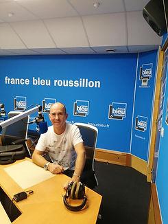 Yannick France Bleu Roussillon2.jpg