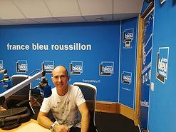 Yannick France Bleu Roussillon1.jpg