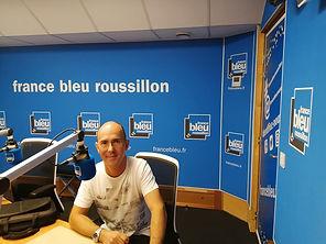Yannick Suiveng France Bleu Roussillon1.jpg