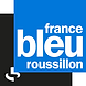 France Bleu Roussillon logo.png