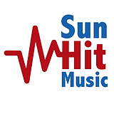 sun hit music.png