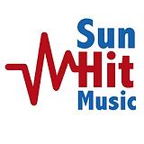 sun hit music.png
