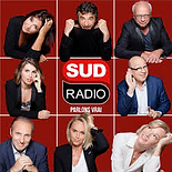 sud radio.png