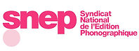 SNEP logo 2019.jpg