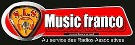 musicfranco.png