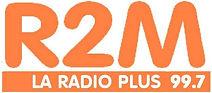R2M la radio +.urlM new logo.jpg