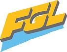 FGL+foncé.jpg