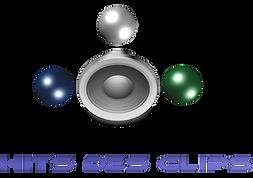 Logo-Hits-Des-Clips-2016-transparent-4.p