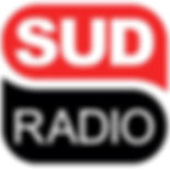 sud radio logo.jpg