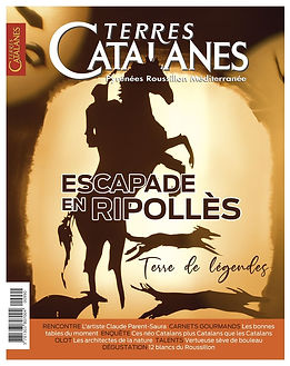 Terres Catalanes mars 2020.jpg