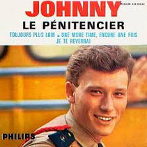johnny+hallyday+le+penitencier.jpg